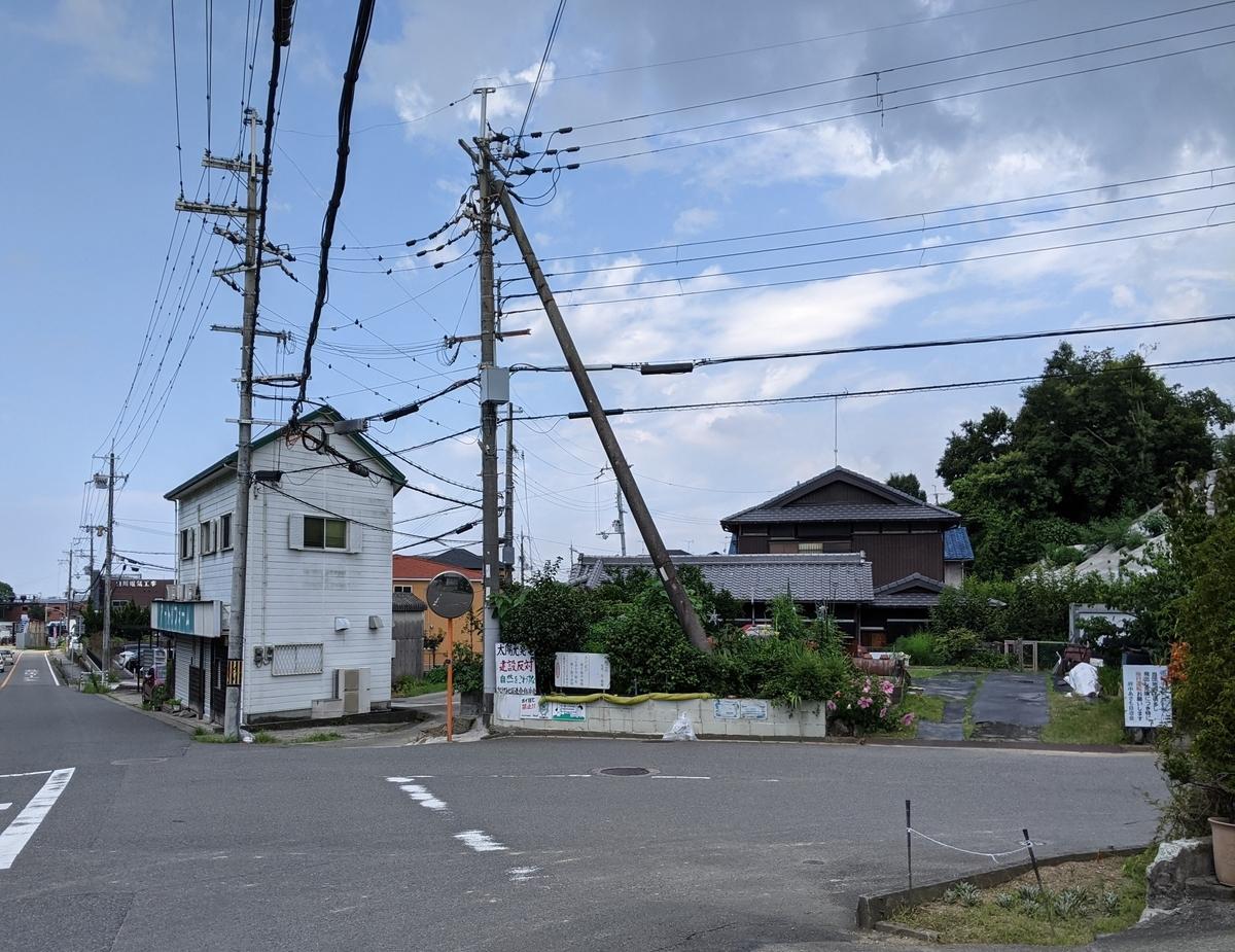 f:id:nanbo-takayama:20210715105809j:plain
