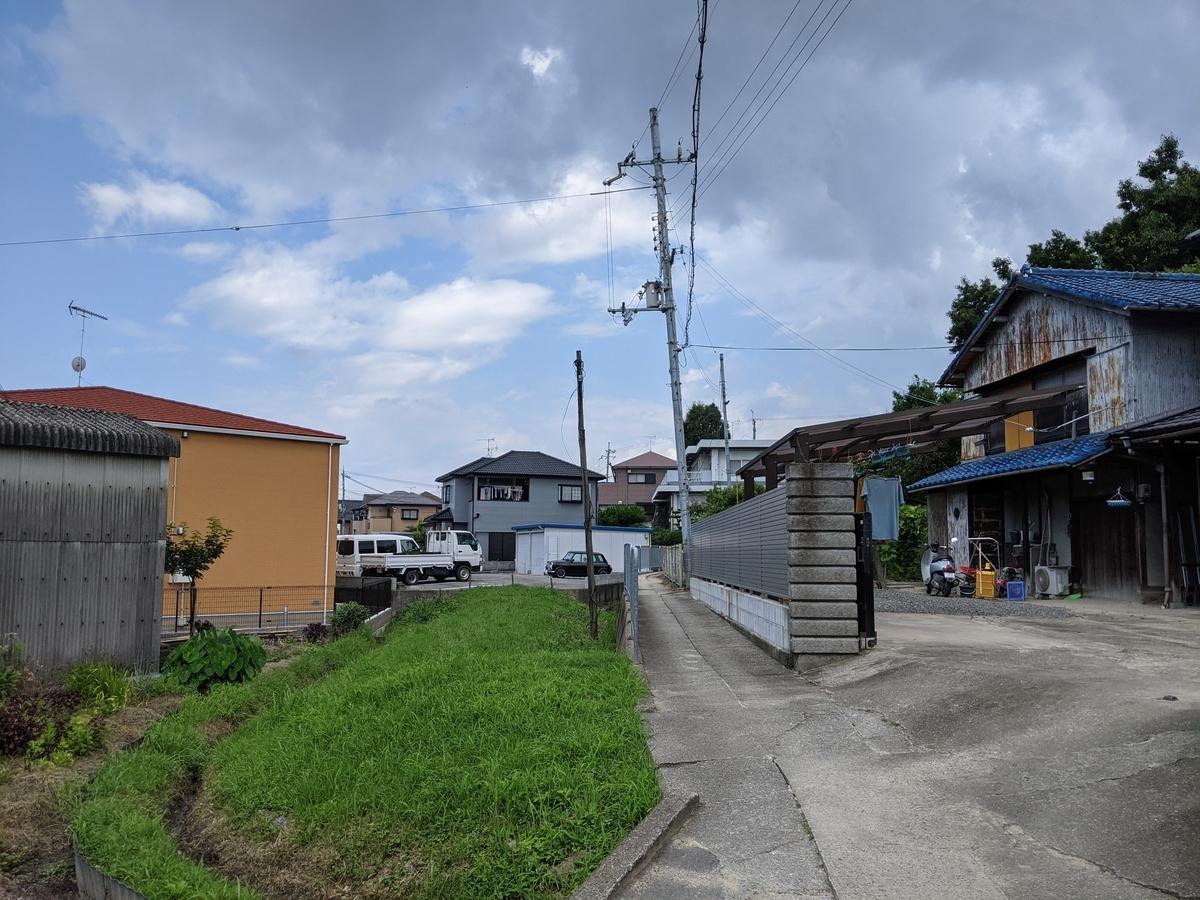 f:id:nanbo-takayama:20210715110056j:plain
