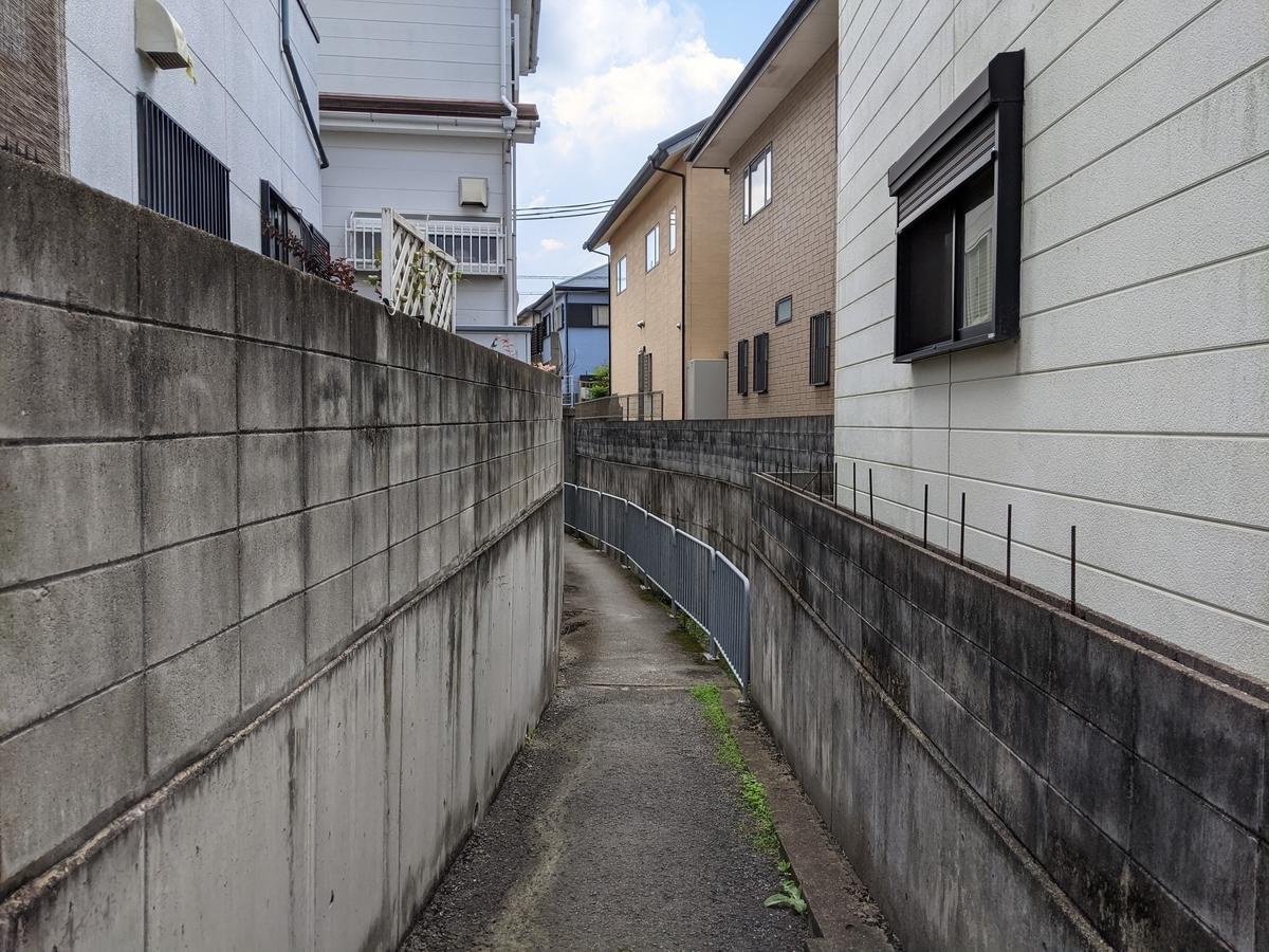 f:id:nanbo-takayama:20210715110344j:plain