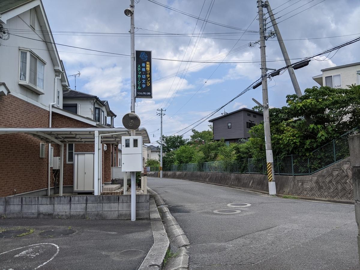 f:id:nanbo-takayama:20210715110511j:plain