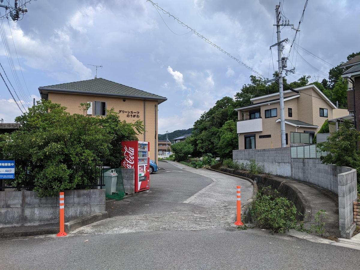f:id:nanbo-takayama:20210715111558j:plain