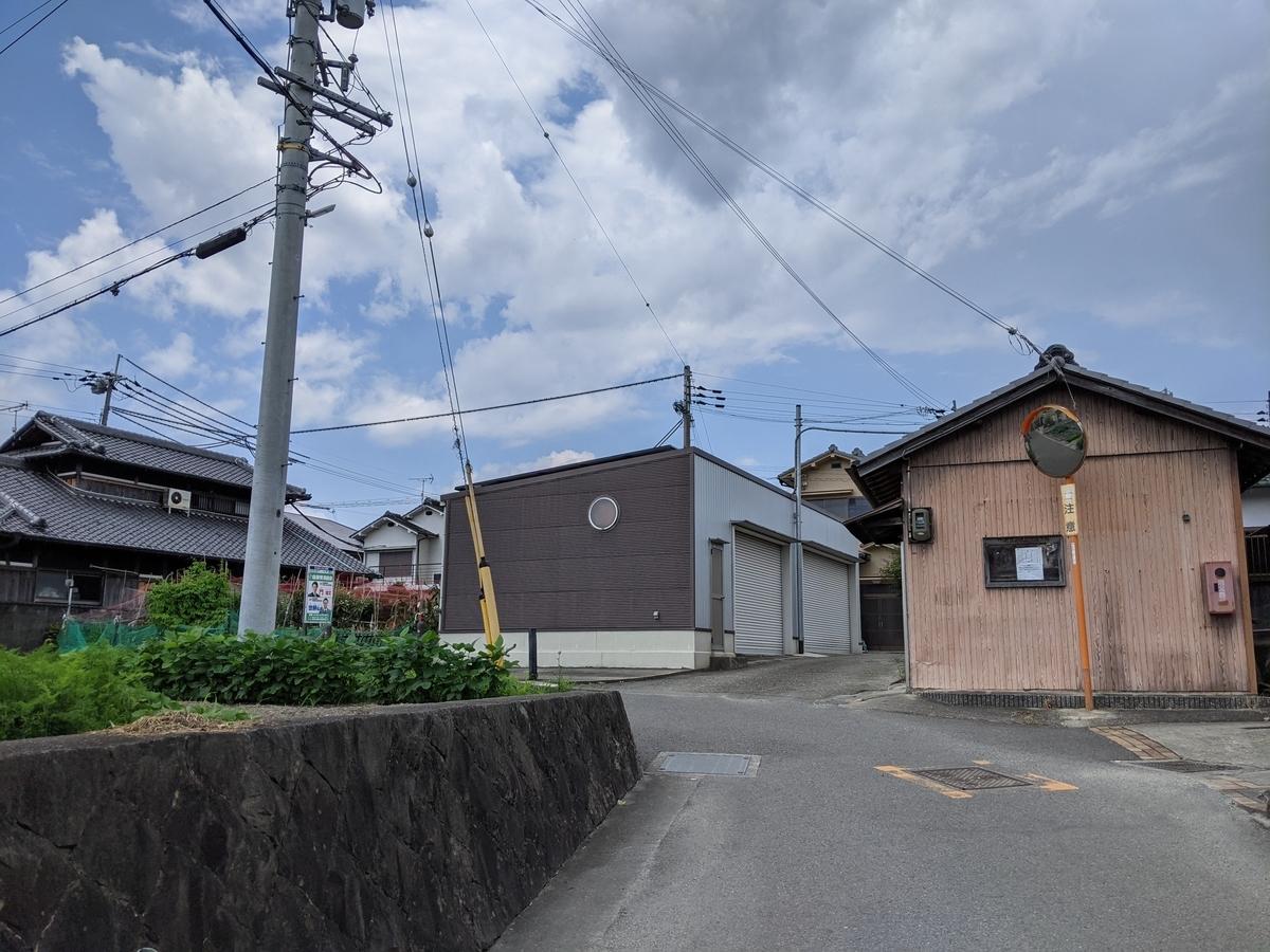 f:id:nanbo-takayama:20210715112623j:plain