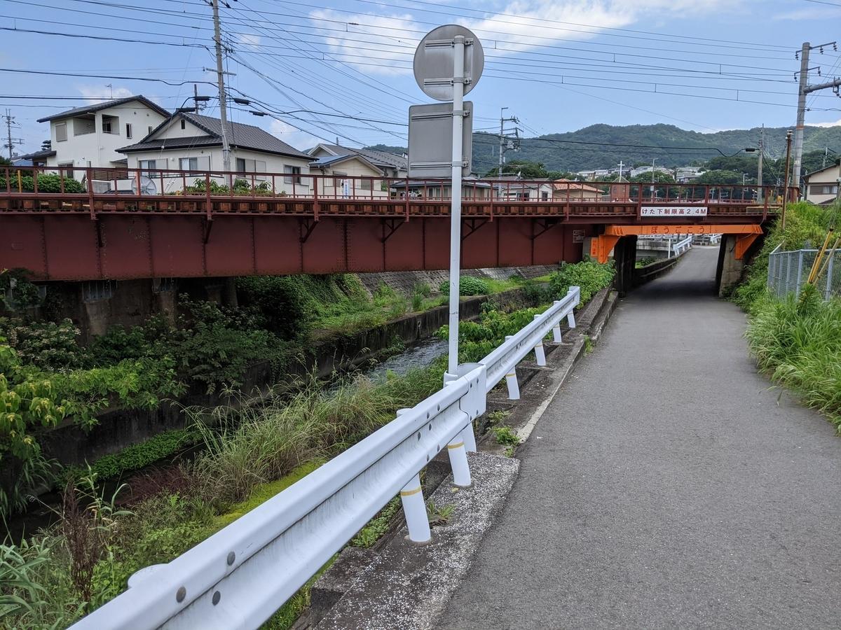 f:id:nanbo-takayama:20210715132306j:plain