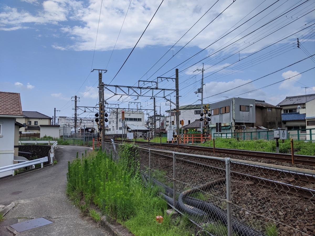 f:id:nanbo-takayama:20210715132937j:plain