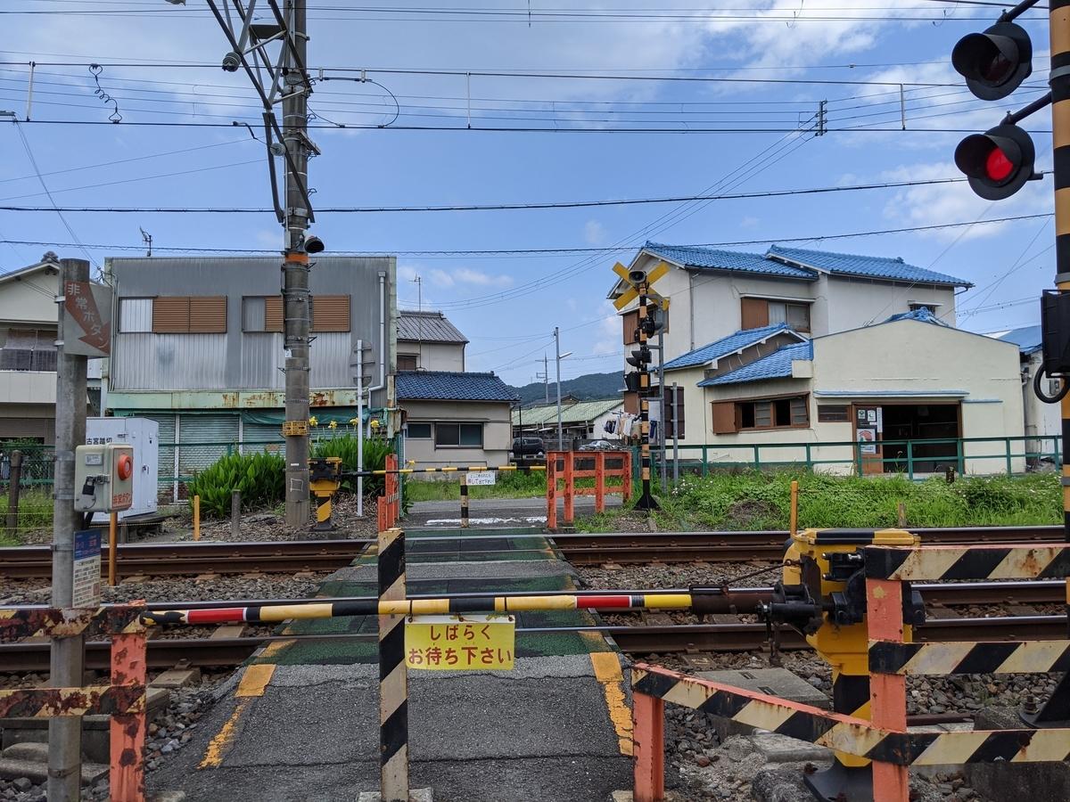 f:id:nanbo-takayama:20210715133101j:plain