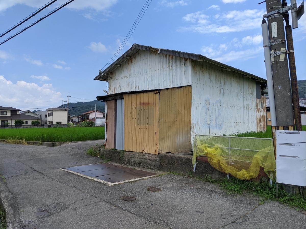 f:id:nanbo-takayama:20210715133605j:plain