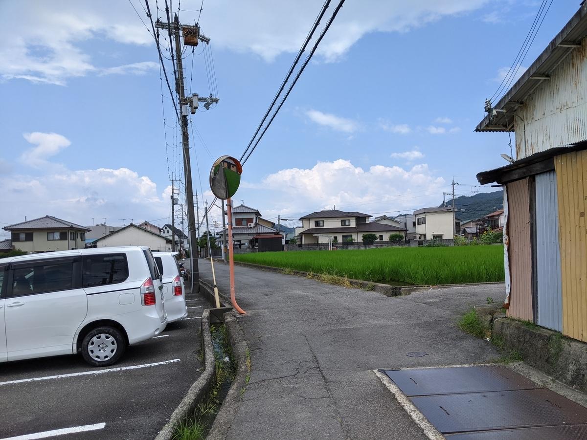 f:id:nanbo-takayama:20210715133705j:plain
