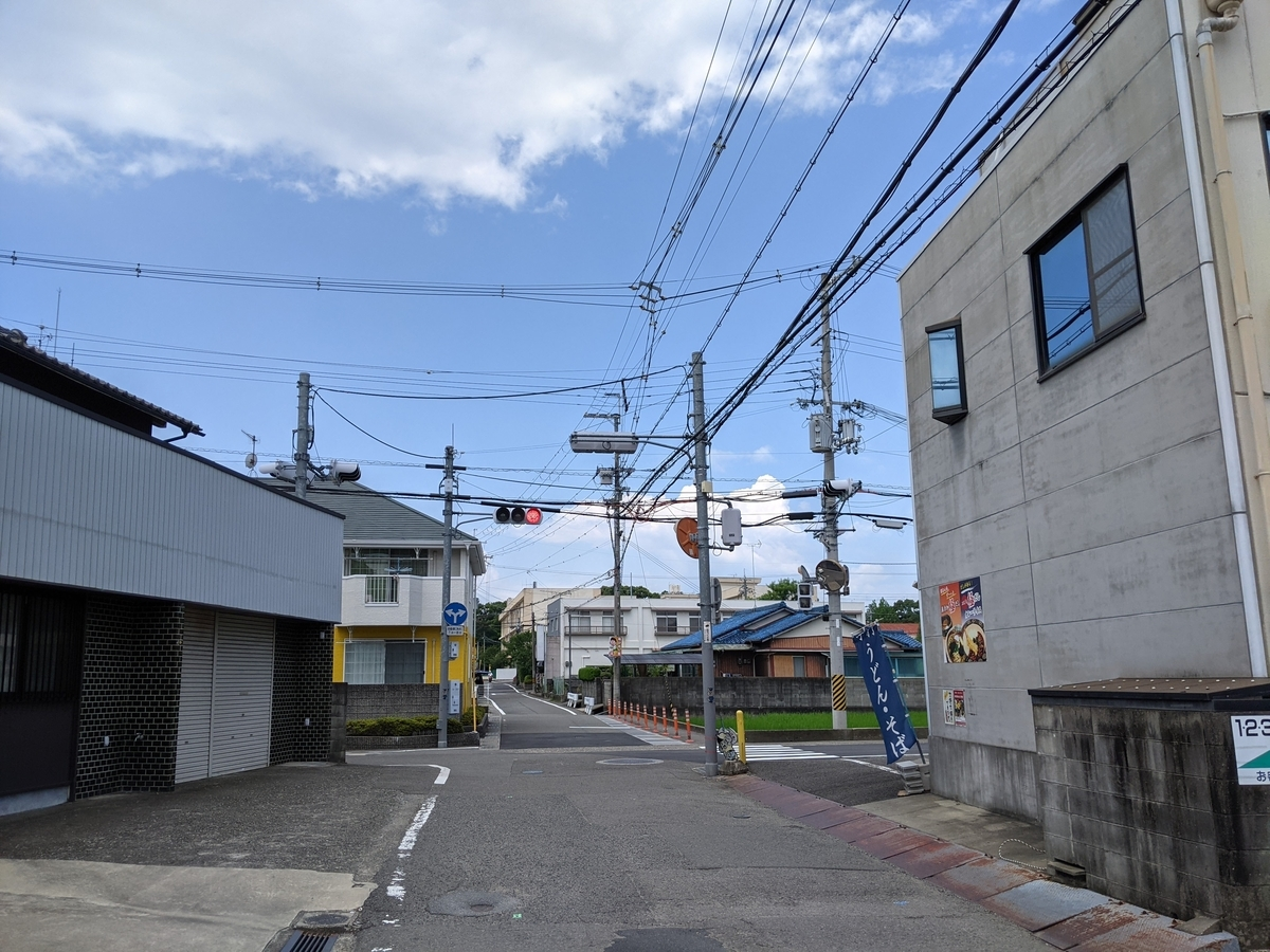 f:id:nanbo-takayama:20210715134032j:plain