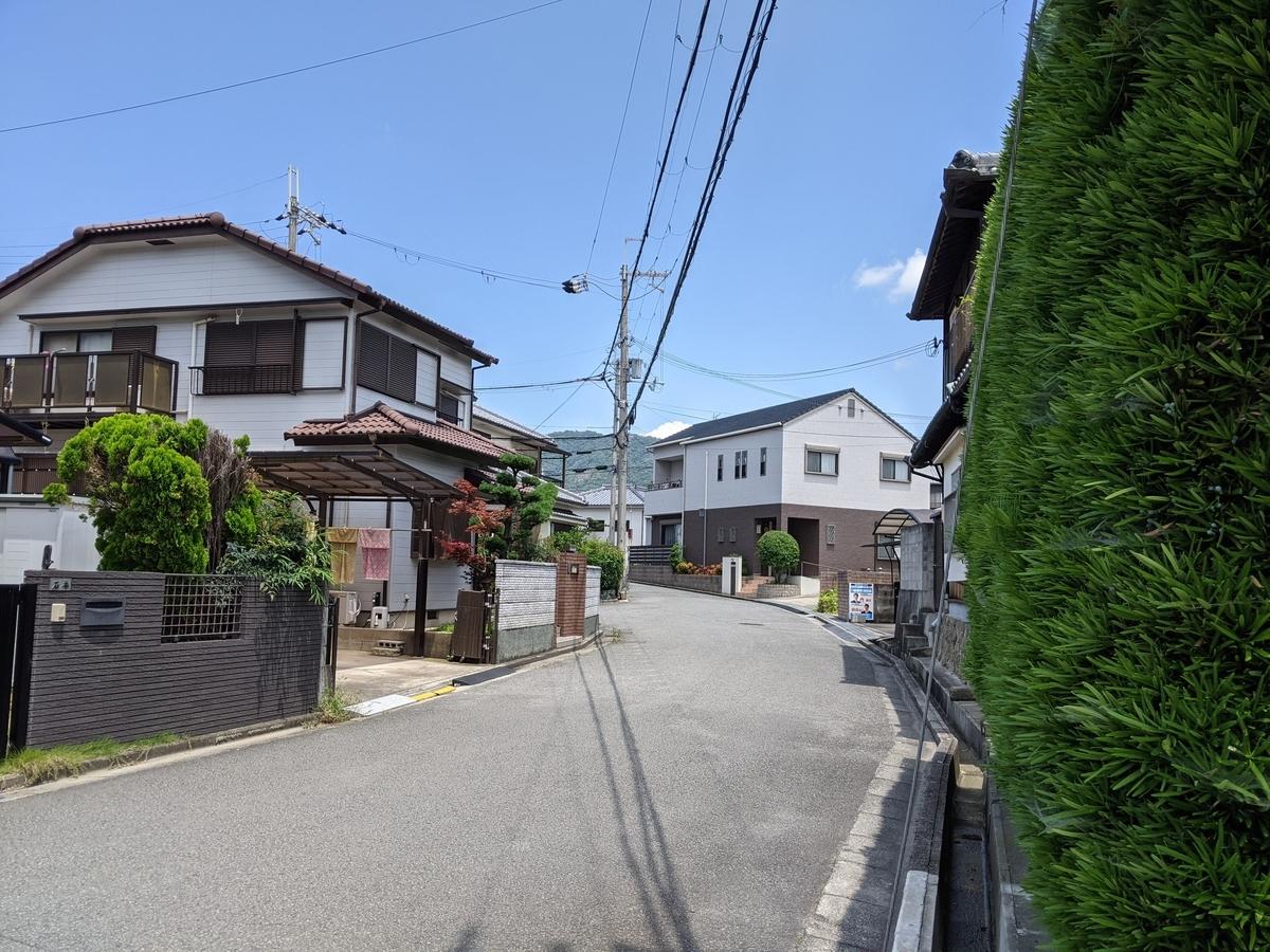 f:id:nanbo-takayama:20210715140024j:plain