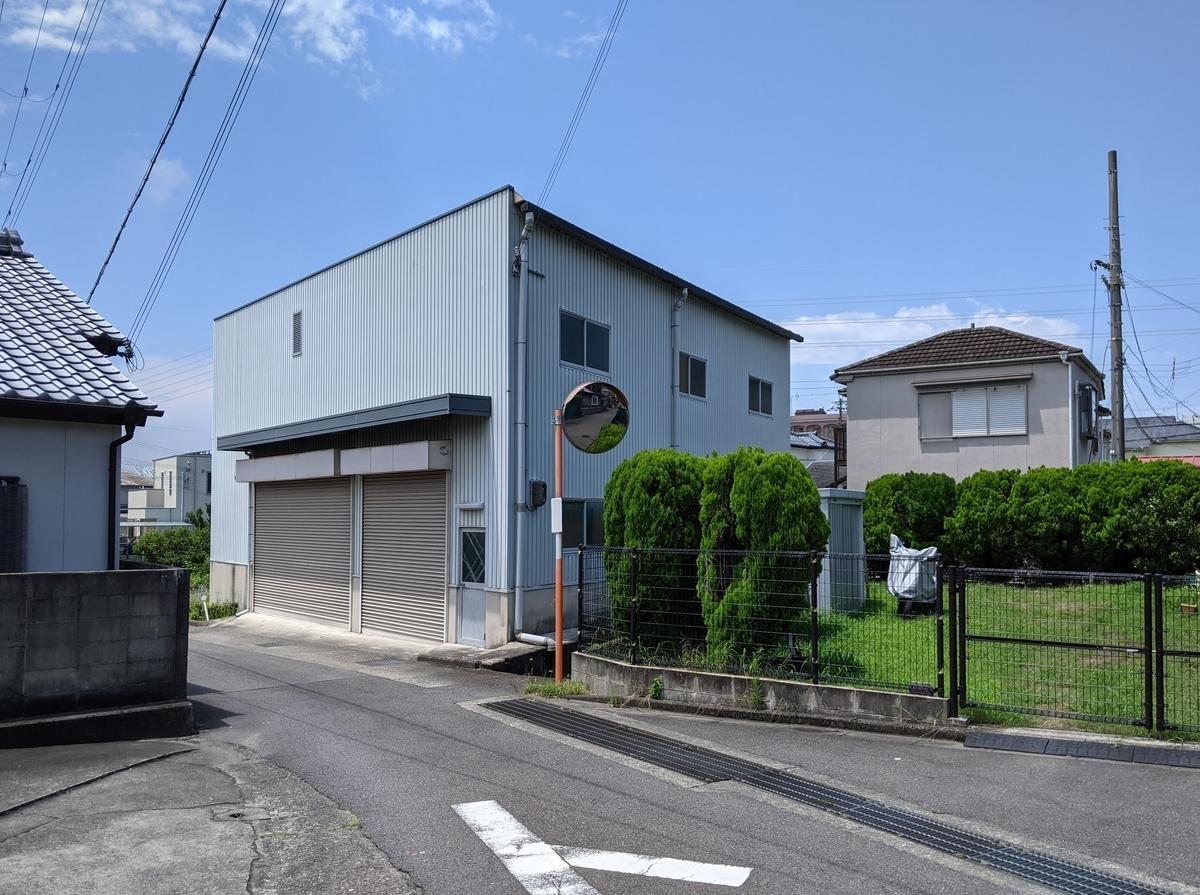 f:id:nanbo-takayama:20210715140415j:plain
