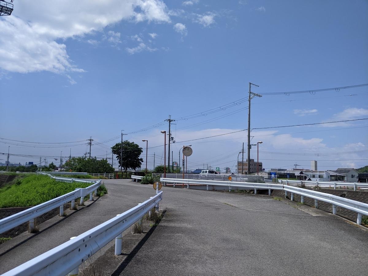 f:id:nanbo-takayama:20210715145853j:plain