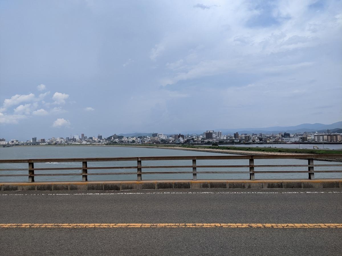 f:id:nanbo-takayama:20210715161218j:plain