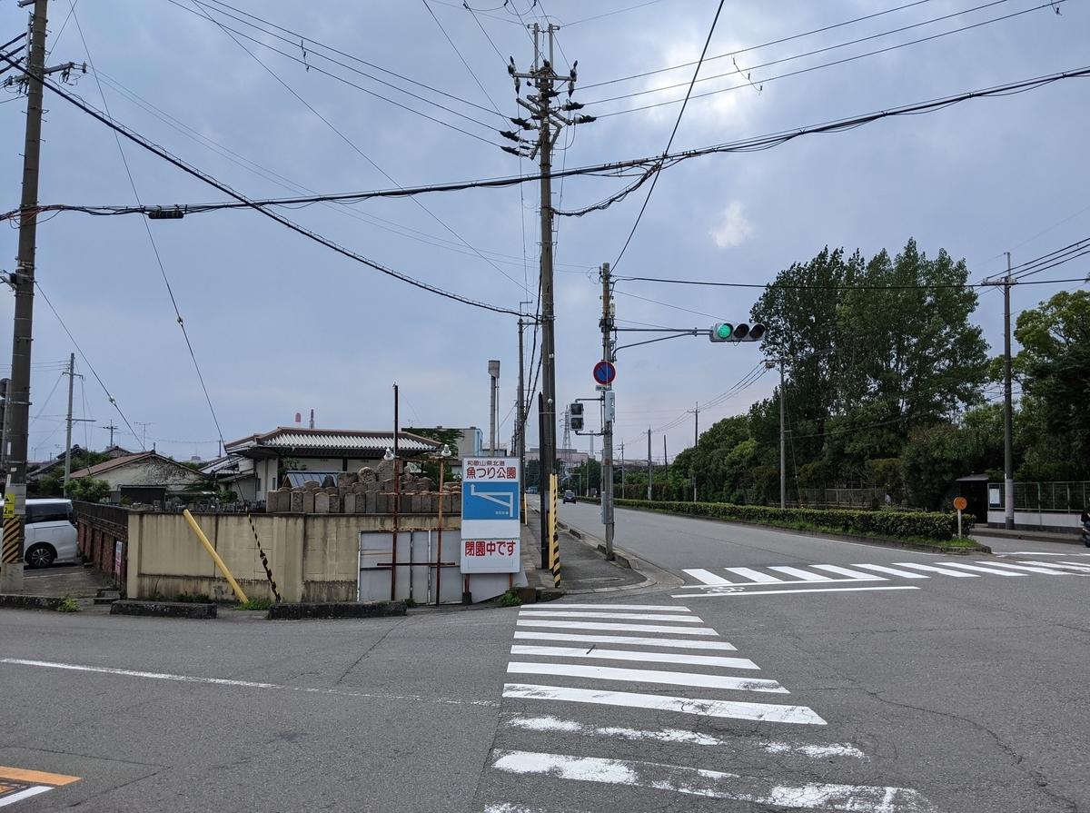 f:id:nanbo-takayama:20210715161401j:plain