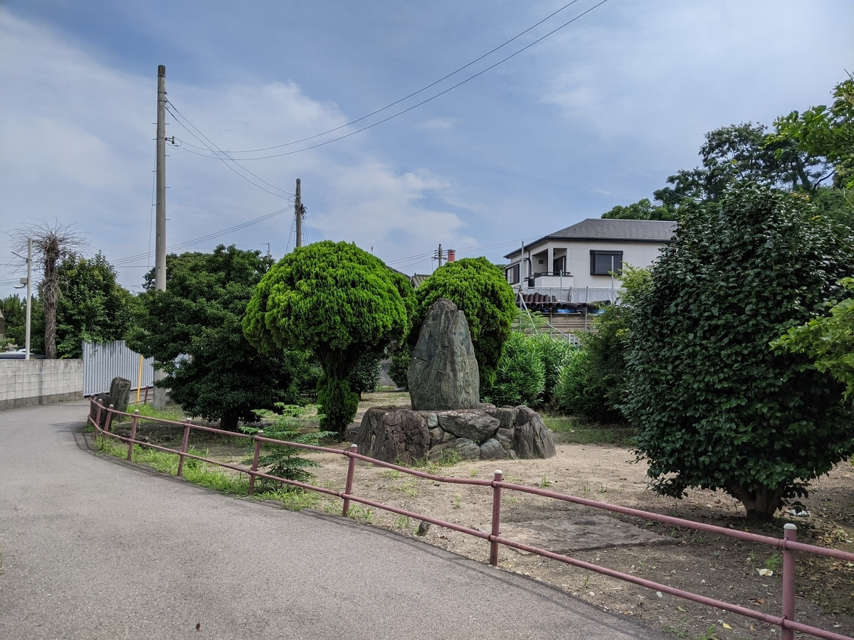 f:id:nanbo-takayama:20210715164211j:plain