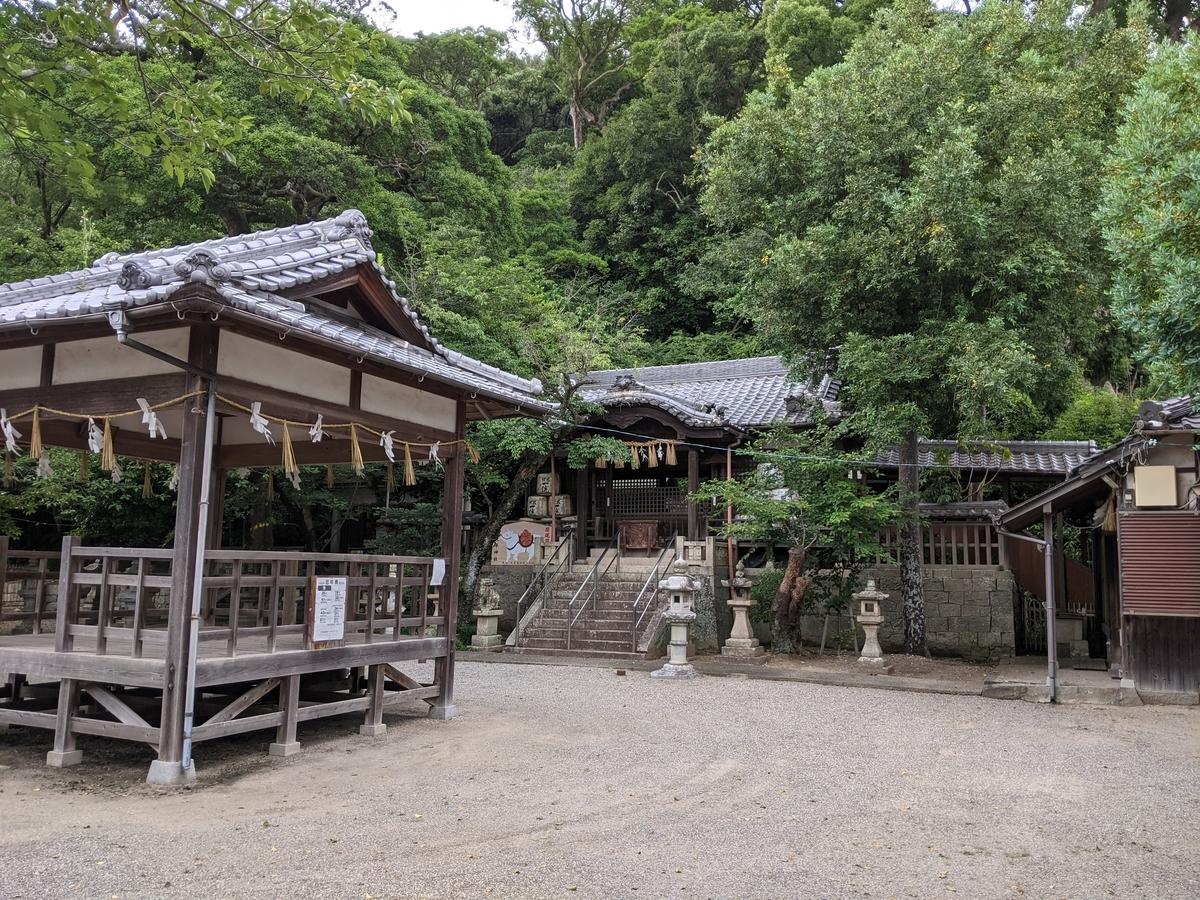 f:id:nanbo-takayama:20210715170149j:plain