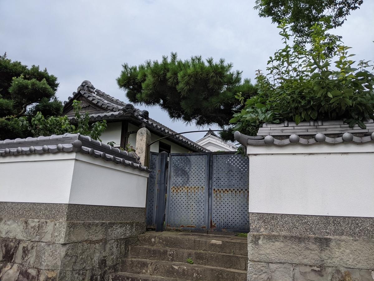 f:id:nanbo-takayama:20210716091745j:plain