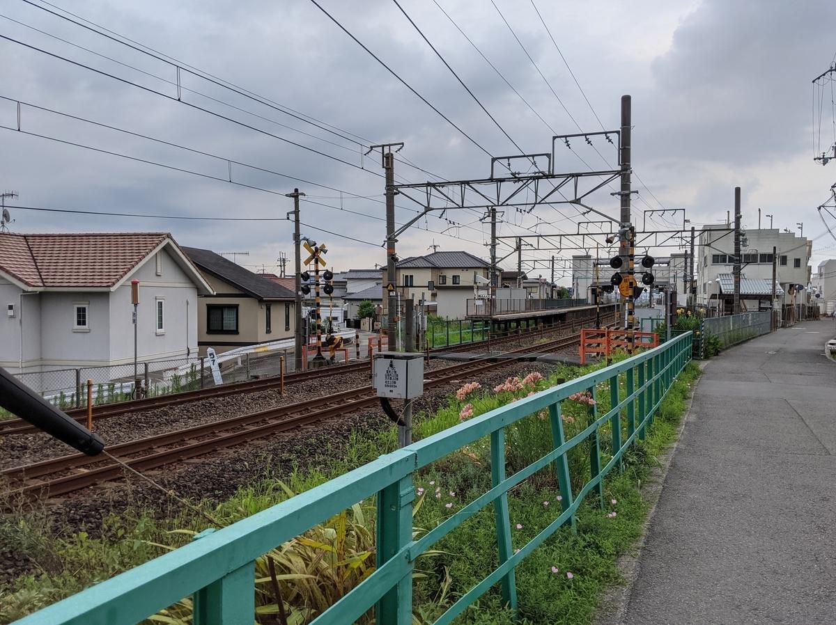 f:id:nanbo-takayama:20210716095810j:plain