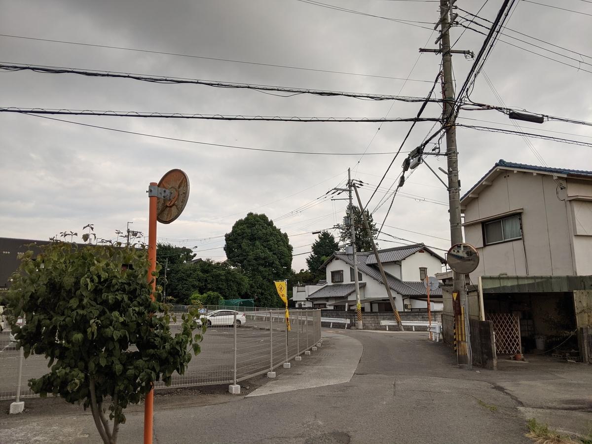 f:id:nanbo-takayama:20210716100024j:plain