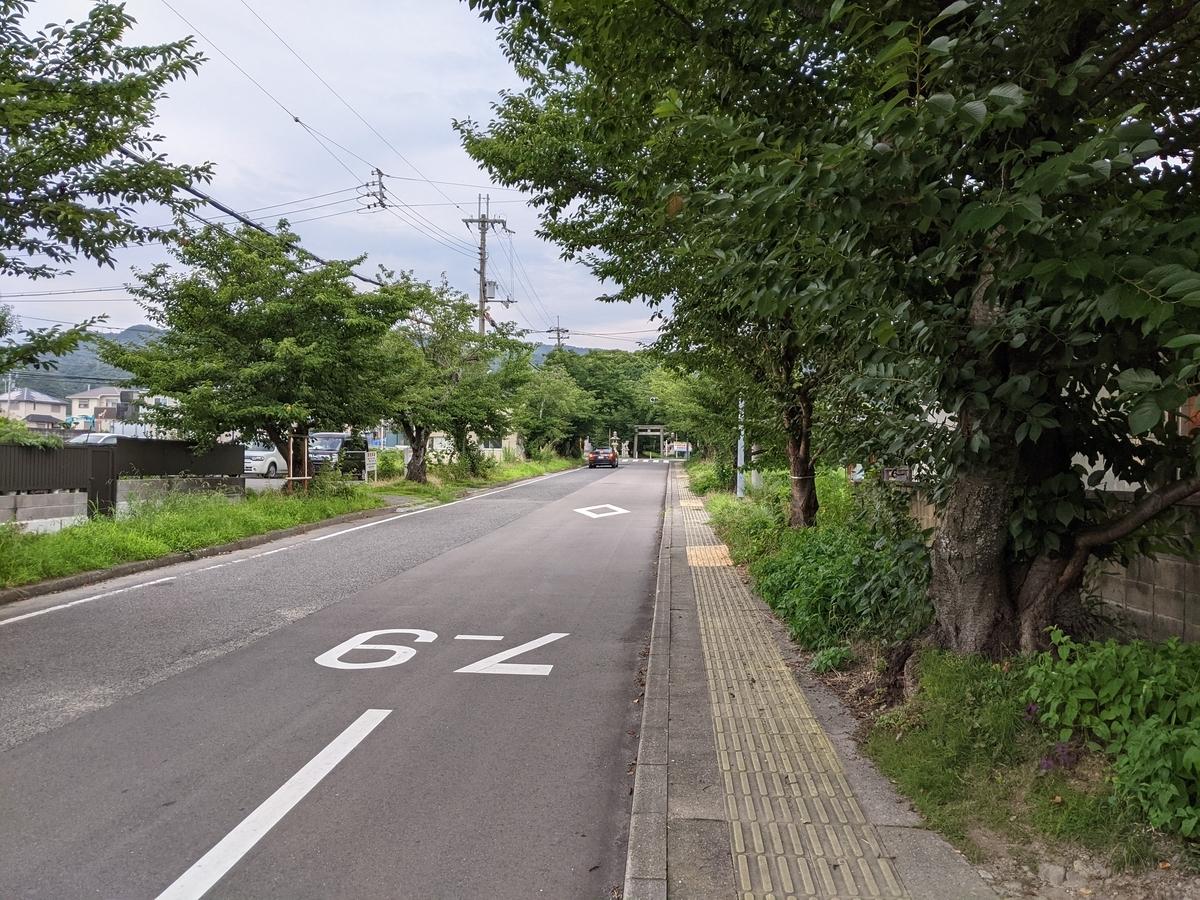 f:id:nanbo-takayama:20210716101552j:plain