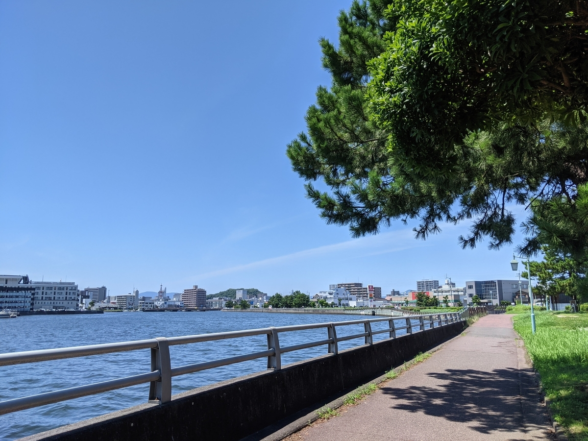 f:id:nanbo-takayama:20210903115620j:plain