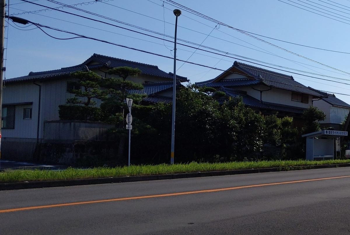 f:id:nanbo-takayama:20210903170754j:plain