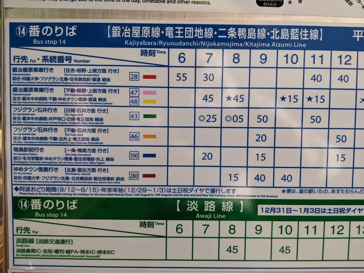 f:id:nanbo-takayama:20210903171900j:plain