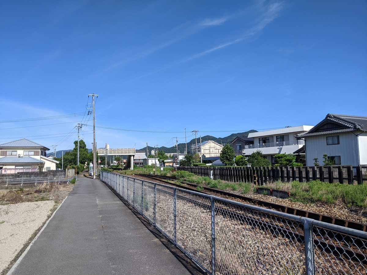 f:id:nanbo-takayama:20210915095159j:plain