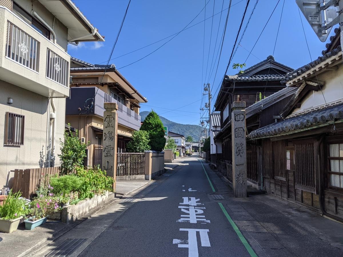 f:id:nanbo-takayama:20210916083903j:plain