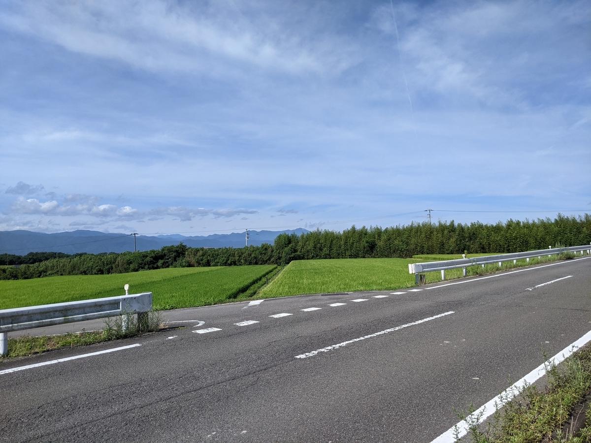 f:id:nanbo-takayama:20210920091747j:plain