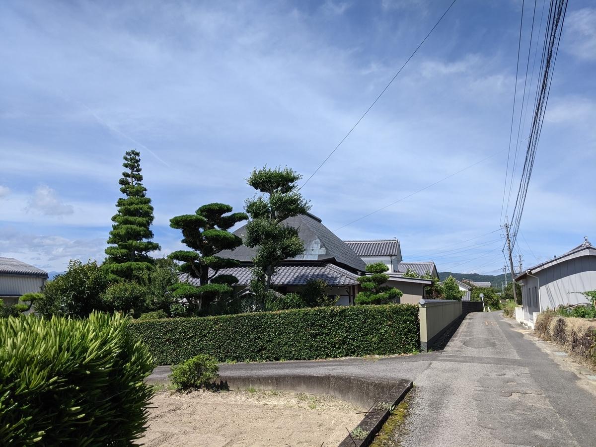 f:id:nanbo-takayama:20210920132001j:plain