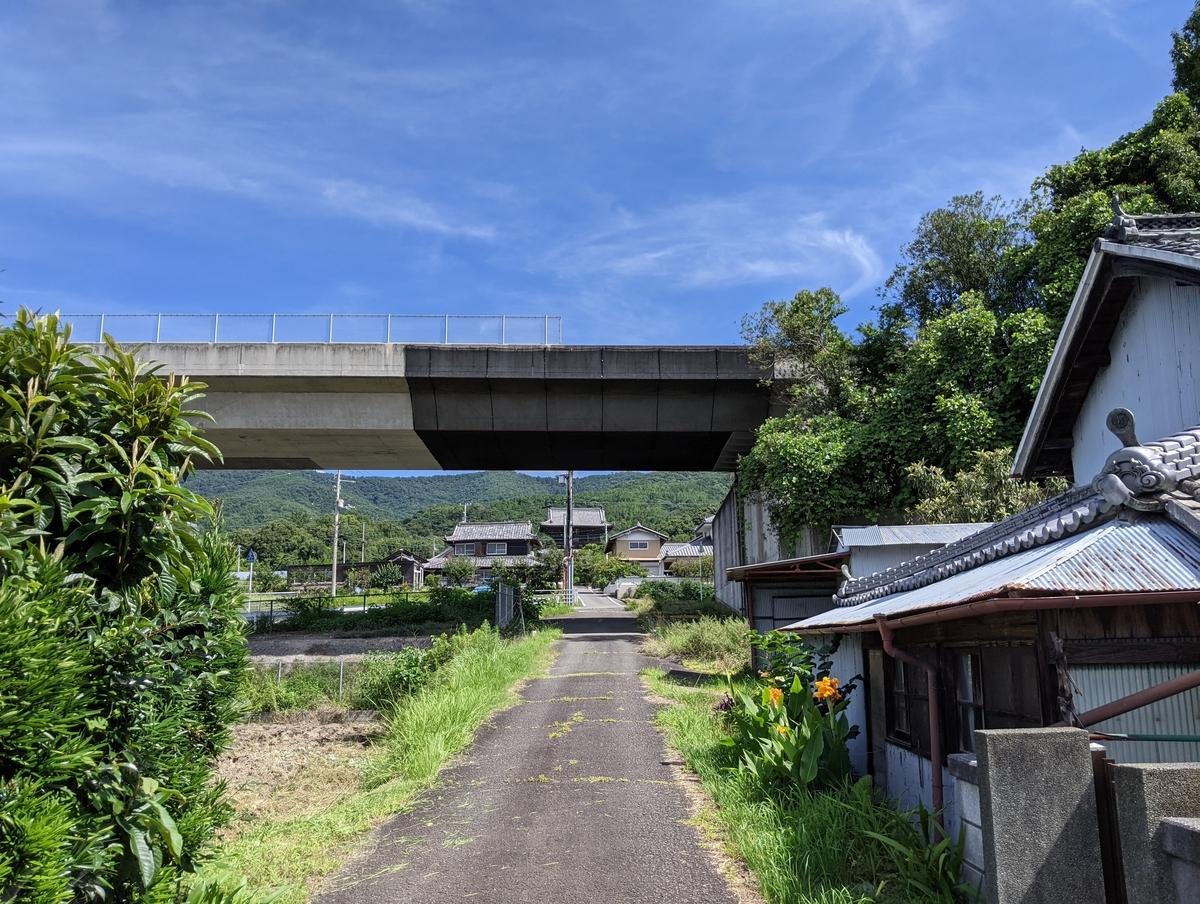 f:id:nanbo-takayama:20210920132152j:plain