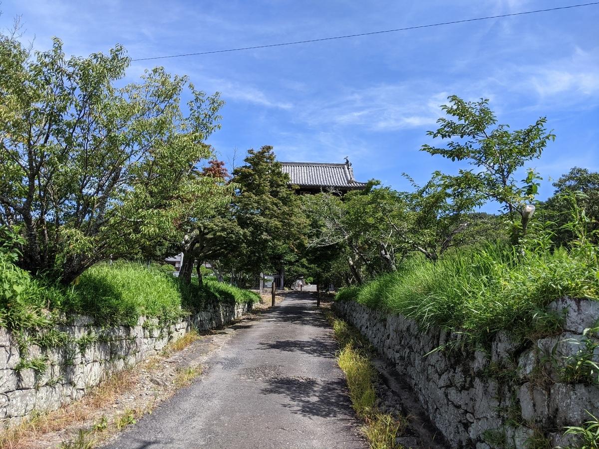 f:id:nanbo-takayama:20210920132330j:plain