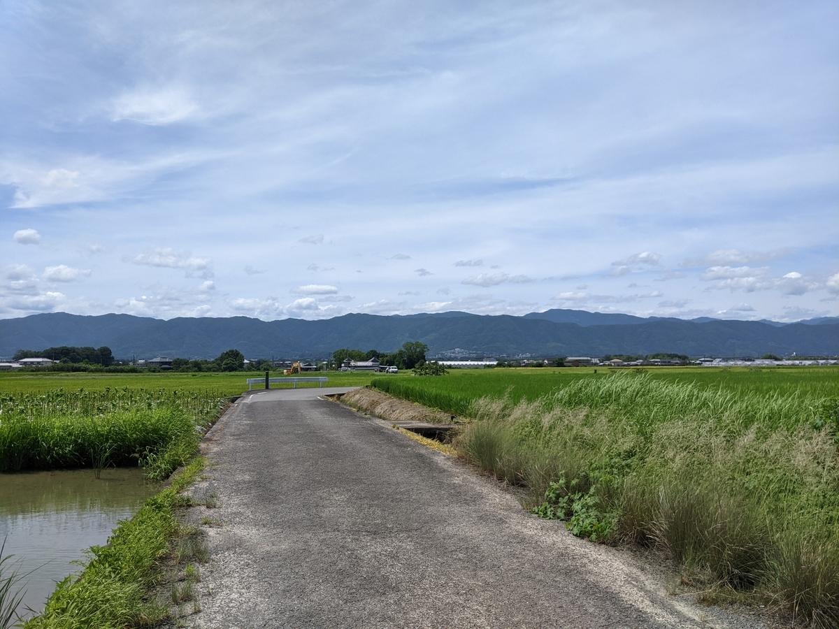 f:id:nanbo-takayama:20210920141255j:plain