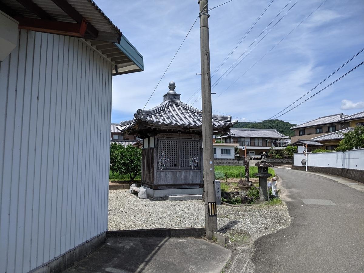 f:id:nanbo-takayama:20210920153838j:plain