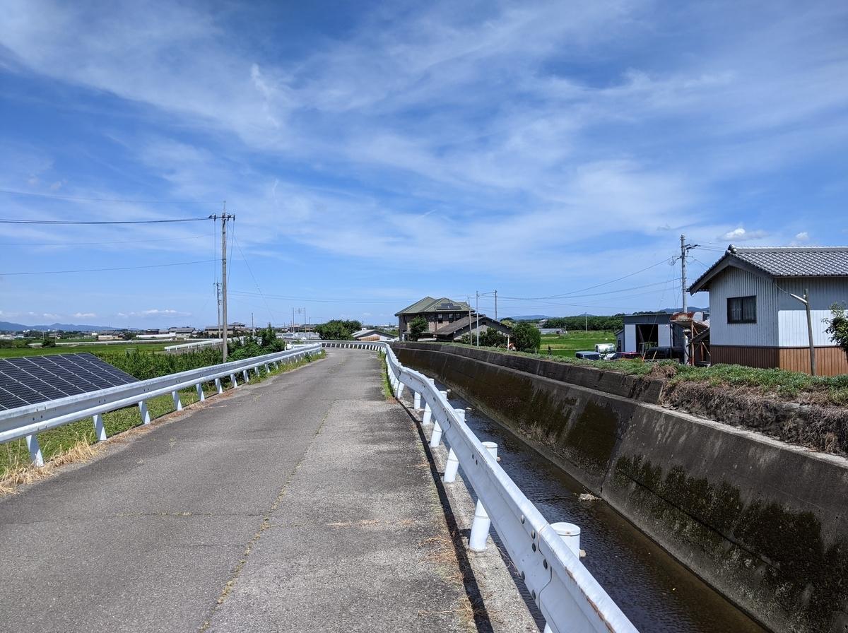 f:id:nanbo-takayama:20210921092954j:plain