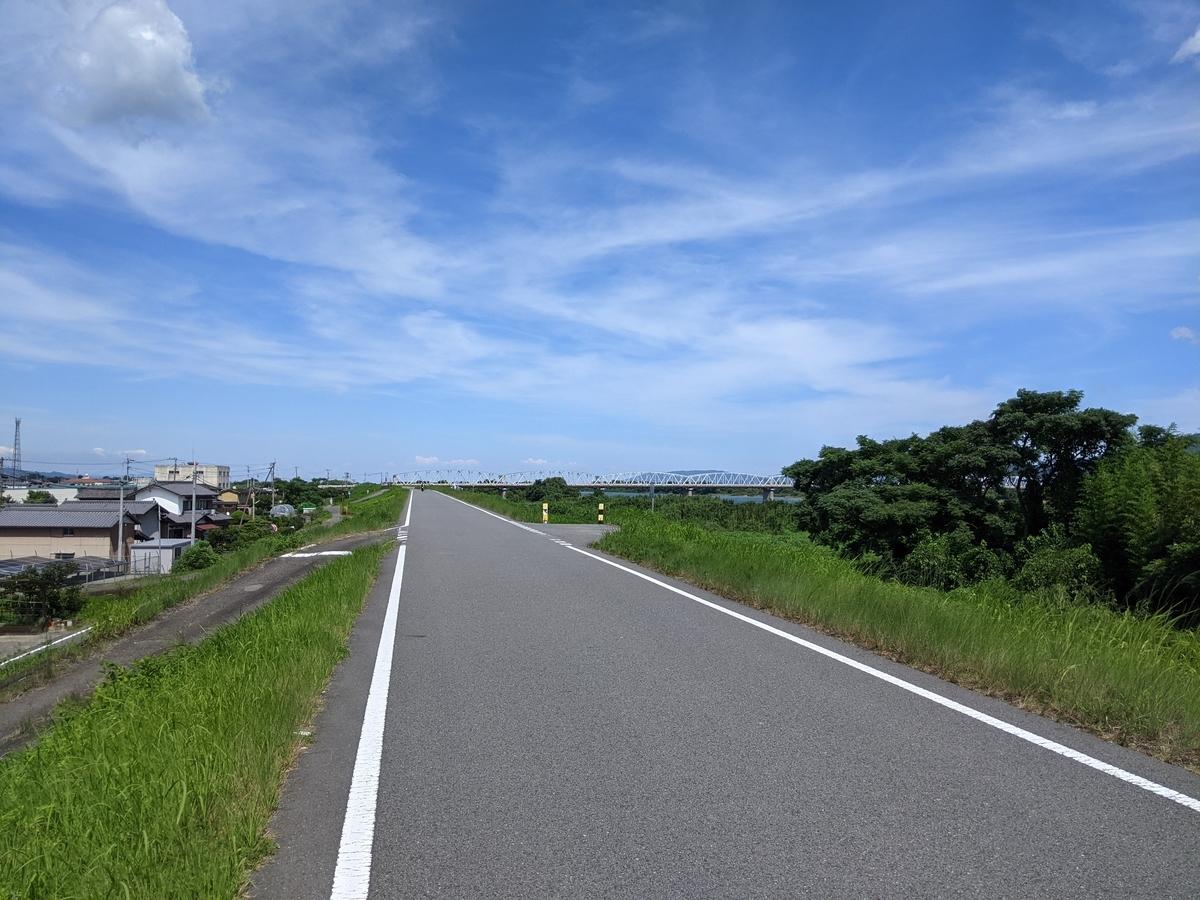f:id:nanbo-takayama:20210921093906j:plain