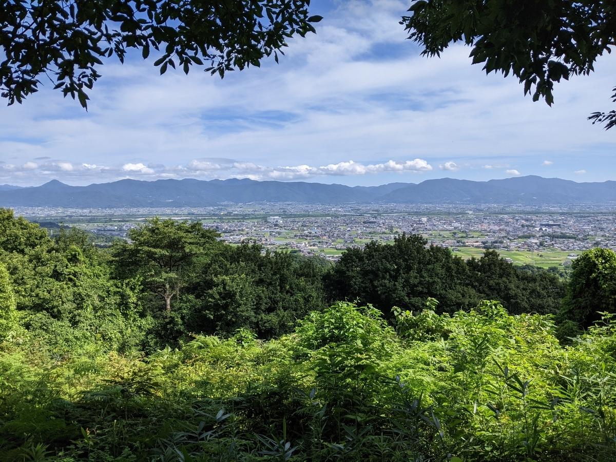 f:id:nanbo-takayama:20210922104205j:plain