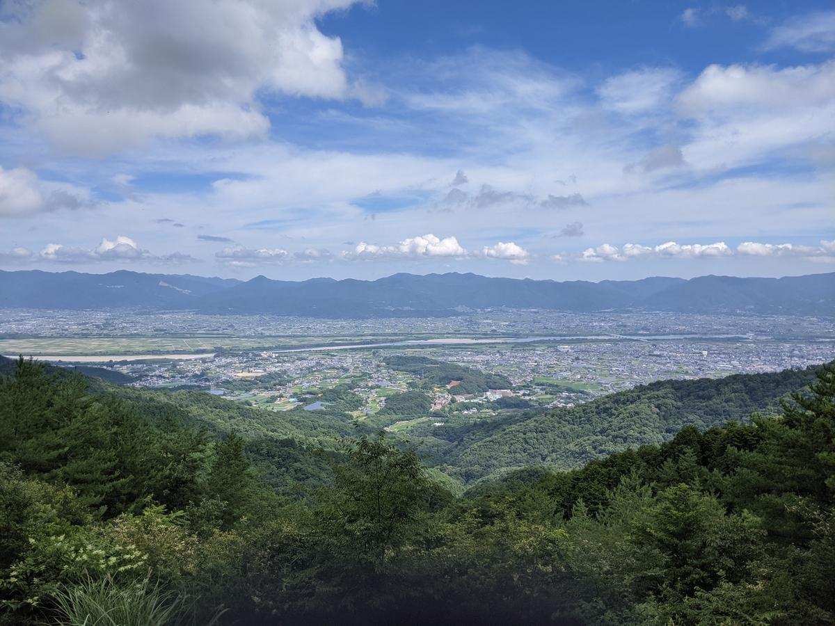 f:id:nanbo-takayama:20210922111022j:plain