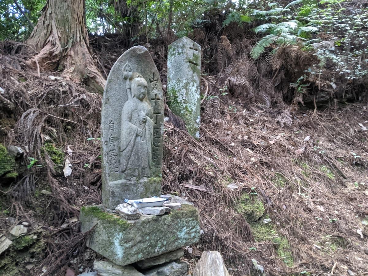 f:id:nanbo-takayama:20210922132446j:plain