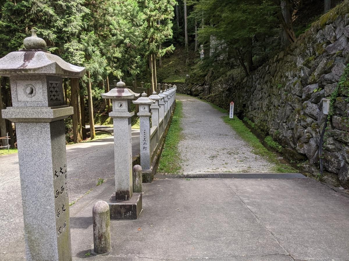 f:id:nanbo-takayama:20210922133356j:plain