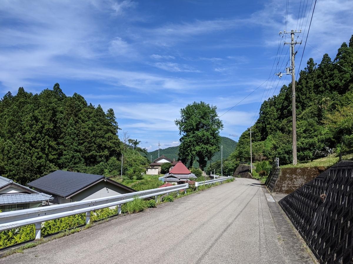 f:id:nanbo-takayama:20210922151512j:plain