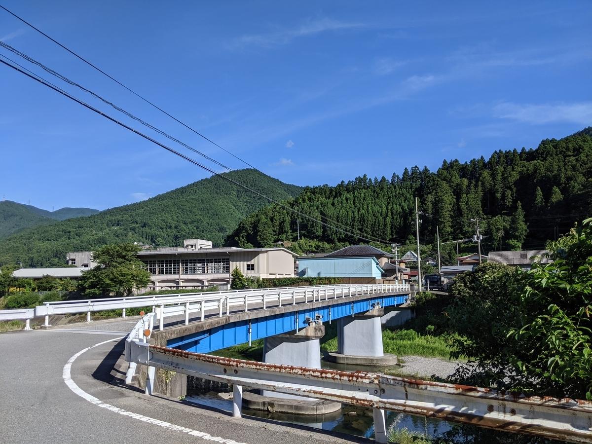 f:id:nanbo-takayama:20210922155047j:plain