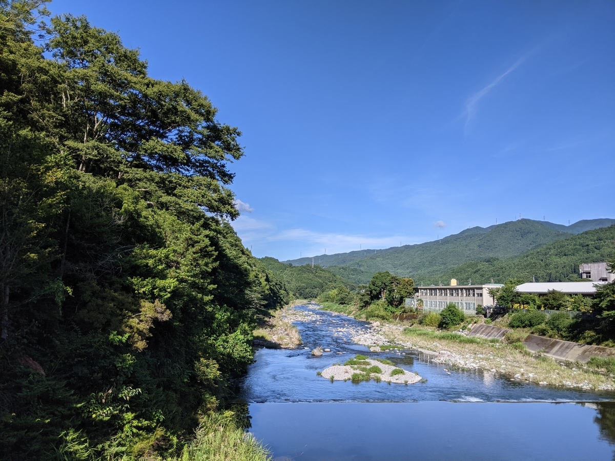 f:id:nanbo-takayama:20210922155458j:plain