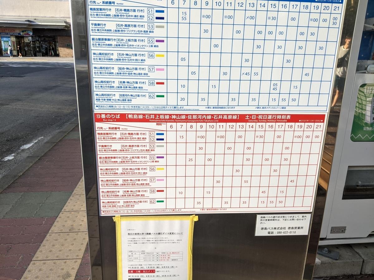 f:id:nanbo-takayama:20210922163736j:plain