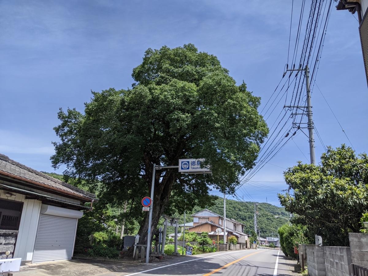 f:id:nanbo-takayama:20210923103351j:plain