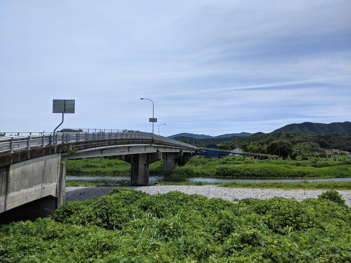 f:id:nanbo-takayama:20210923135707j:plain