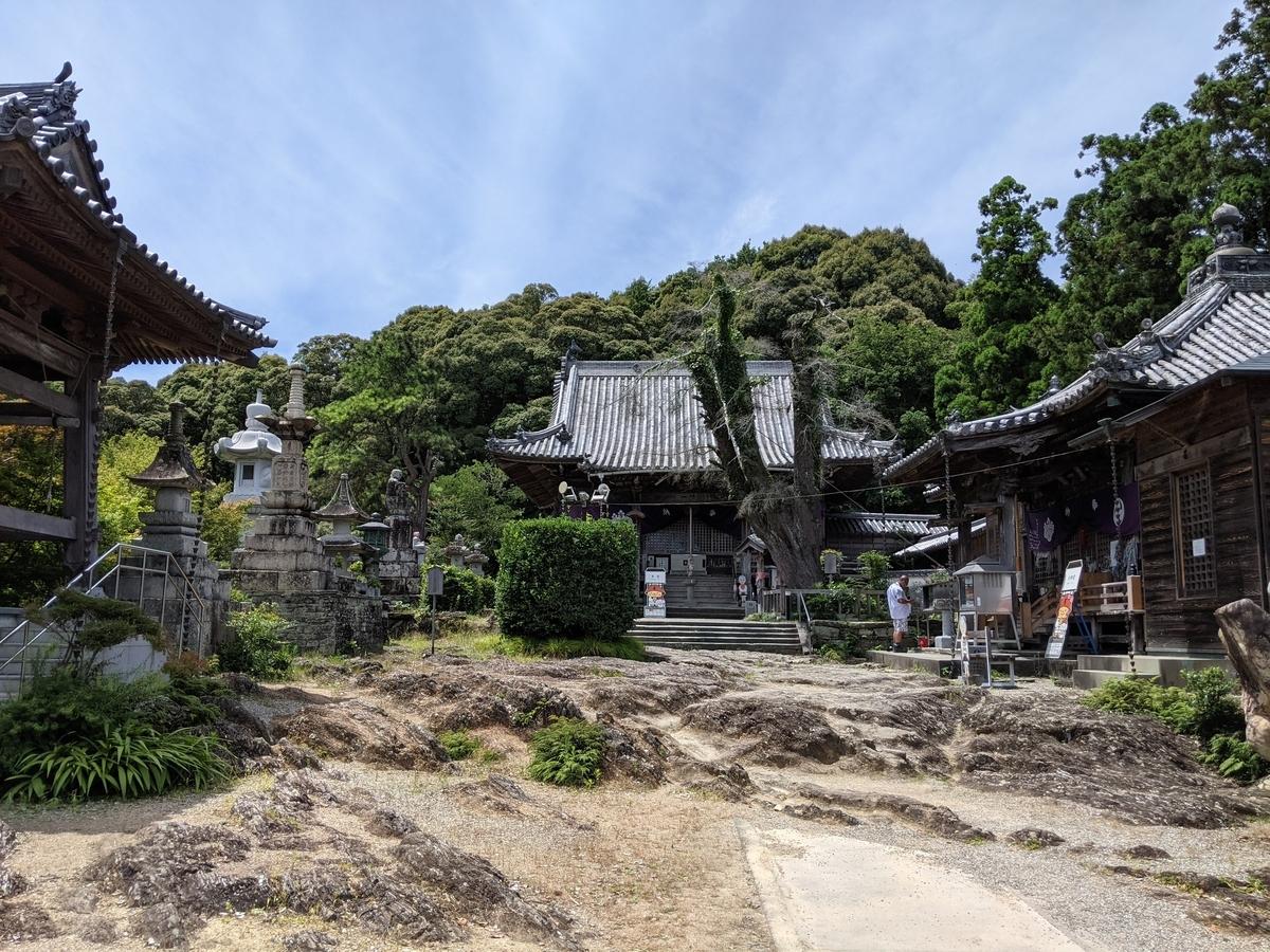 f:id:nanbo-takayama:20210923141218j:plain