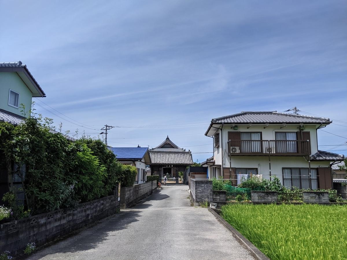f:id:nanbo-takayama:20210923144358j:plain