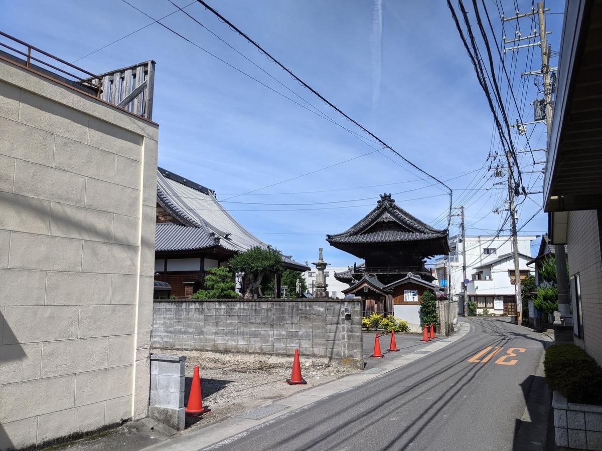 f:id:nanbo-takayama:20210923160557j:plain