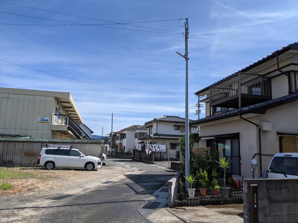 f:id:nanbo-takayama:20210923163716j:plain